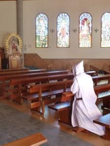 capilla-conventual-del-monasterio