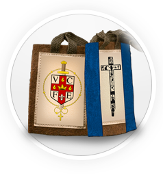 home-3rd-order-icon